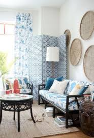 203 best rattan images on pinterest arm chairs bamboo and chairs