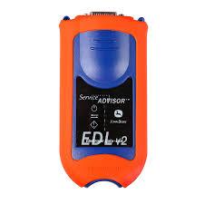 us 998 00 john deere service advisor edl v2 electronic data link
