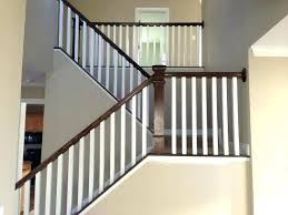 home depot interior stair railings home depot stair railing pacificelectriccorridor