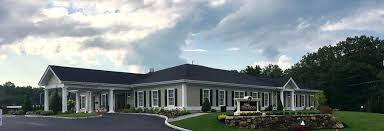 funeral homes ta chelmsford funeral home home