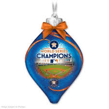 mlb baseball collectibles bradford exchange