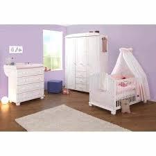 chambre bébé pas cher allemagne chambre nourrisson romantique chambre de bacbac by creme anglaise