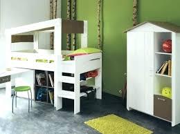 idee chambre garcon idee chambre garcon idace dacco peinture chambre enfant rat
