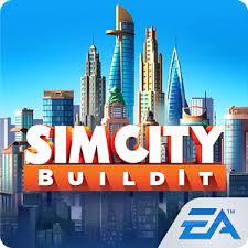 simcity apk simcity buildit v1 20 53 69574 mega mod apk4free