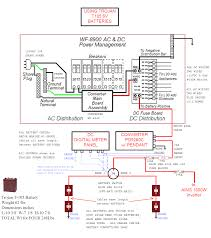 marine dual battery wiring diagram in switch carlplant