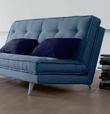 roset canapé canapé lit ligne roset occasion maison et mobilier d intérieur