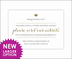 wedding registry gift macy s wedding registry gift card evgplc