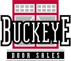 Overhead Door Dayton Ohio Garage Door Professionals Dayton Ohio Buckeye Door Sales