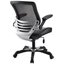 Best Chair For Back Pain Best Desk Chair For Lower Back Pain U2013 Artnsoul Me