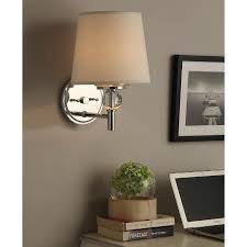 Quatrefoil Wall Sconce Sleek Think Wall Sconce Products Bookmarks Design Inspiration