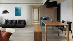Living Room Without Sofa Living Room Design Things Your Living Room Cant Go Without Sofa