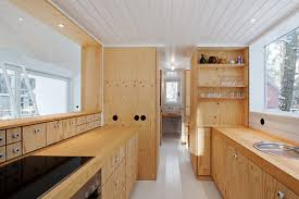 Small And Tiny House Interior Design Ideas Very Small But - Interior design ideas home