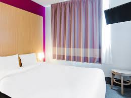 chambre cambo hotel b b toulouse basso cambo