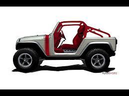 jeep philippines drawing safari jeep drawing