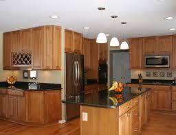 cabinet beautiful home depot kitchen island f65 beautiful home