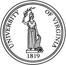 university of virginia wikipedia