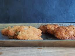 stage cuisine nantes les bouchées douces traiteur sucré et salé à nantes