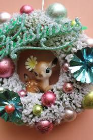 903 best winter u0026 christmas images on pinterest winter christmas