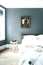 accent wall paint ideas accent wall ideas for small bedroom wall paint designs for small