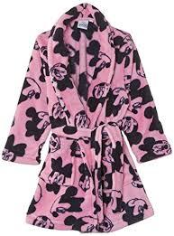 robe de chambre pour fille chambre filles chambre d enfant