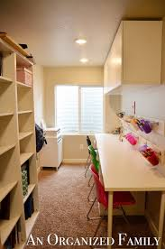 kids room design interesting kids homework room ide mariage