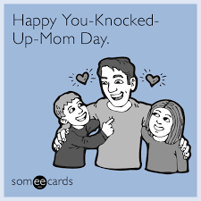Fathers Day Memes - funny father s day memes ecards someecards