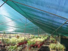 Shade Cloth Protecting Your Plants by Shade Cloth Perth Australia Commercial Netmakers