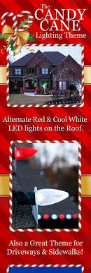 alternatives to outdoor christmas lights 21 christmas outdoor decorations ensure it makes a visual impact