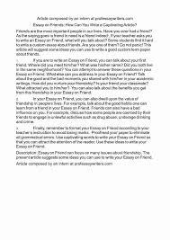 sample of essay travel essay writers best vacation essay example best vacation essay example best vacation essay example best vacation essay example