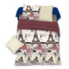 14 best cute beddings cover sets images on pinterest bedding