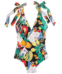 real simple thanksgiving swimwear real simple