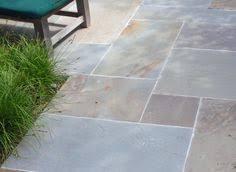Outdoor Slate Patio Outdoor Slate Tile Design U2013 Contemporary Tile Design Magazine