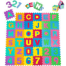 tappeti cameretta ikea tappeti per bambini ebay