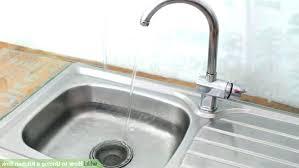Kitchen Sink Blocked Drano Kitchen Sink Juniorderby Me