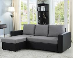 sleeper sofas sectionals u0026 futons