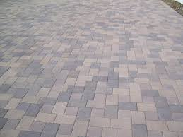 Paving Slabs Lowes by 24x24 Concrete Pavers Lowes Home Depot Patio Blocks Natural Stone