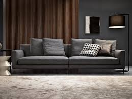 sofa minotti minotti sofa 20 with minotti sofa bcctl