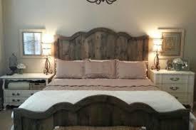 13 farmhouse decor rustic bedroom farmhouse bedroom decor ideas
