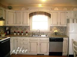 Home Depot Kitchen Makeover - kitchen cabinets ch and ler az mobile home kitchen remodel mobile