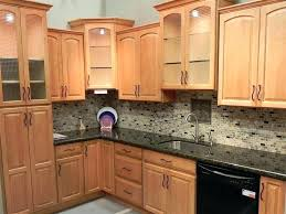 oak tv cabinets with glass doors unfinished oak kitchen cabinets for sale wood kitchen cabinets