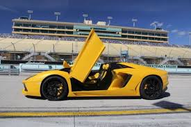lamborghini aventador roadster yellow lamborghini aventador lp700 4 roadster yellow movement