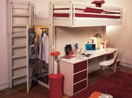 lit mezzanine avec bureau ikea lit mezzanine 2 places avec bureau ikea bureau idées de