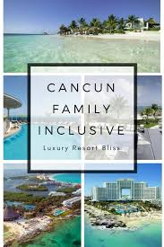 California is it safe to travel to cancun images All inclusive cancun family vacation jpg