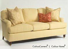 Calico Corners Sofas Swaying Palms Landingpage Calico Corners Palm Reader