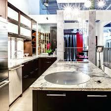 montre cuisine salle de montre cuisine cuisines salle de montre salle de montre