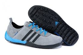 Jual Adidas Zx 710 store opening country adidas jual adidas superstar foundation pack