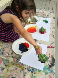color mixing activities for preschool no time for flash cards