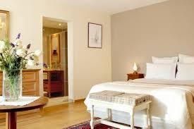 chambres d hotes avranches chambre d hôtes la boudrie manche tourisme