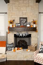 Fireplace Wall Decor by Best 20 Decorating A Mantle Ideas On Pinterest Mantle