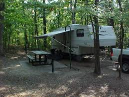 Arkansas can sound travel through space images 24 of the best camping sites in arkansas flavorverse jpg